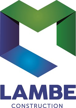 M. Lambe Construction Limited